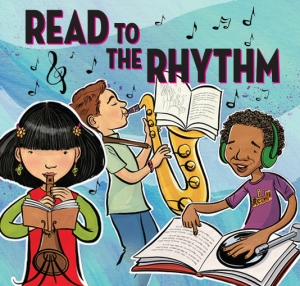 read to the rhythm2